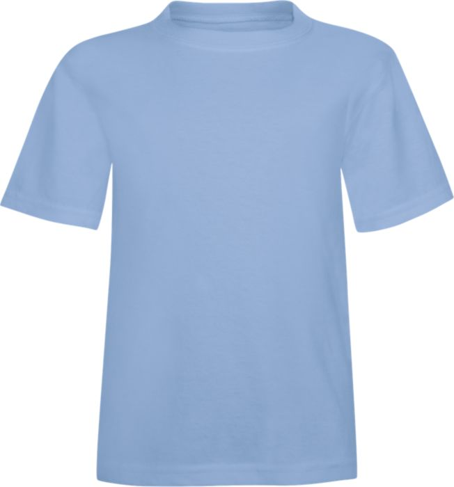 TSD Shirt