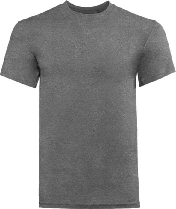 Hanes Short Sleeve Tee (Personalized)