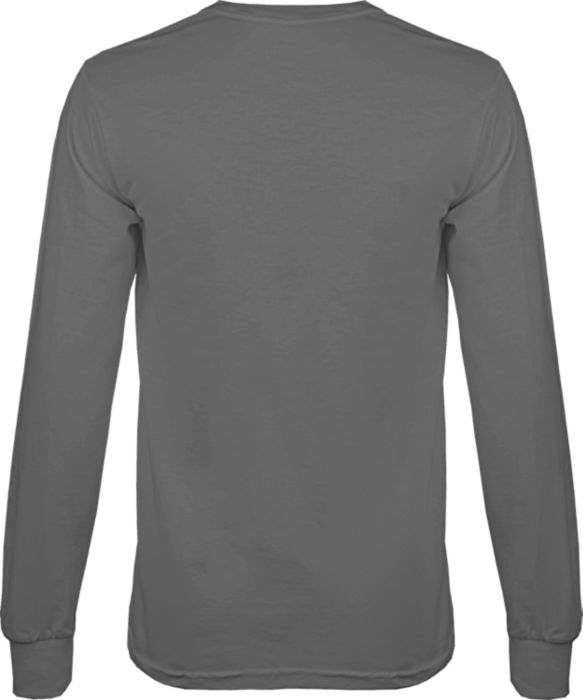 Dance Dad Long Sleeve