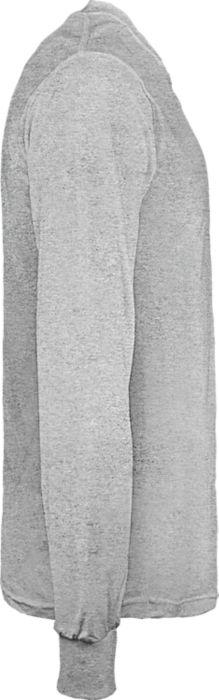 Alum Tagless® Long Sleeve Tee