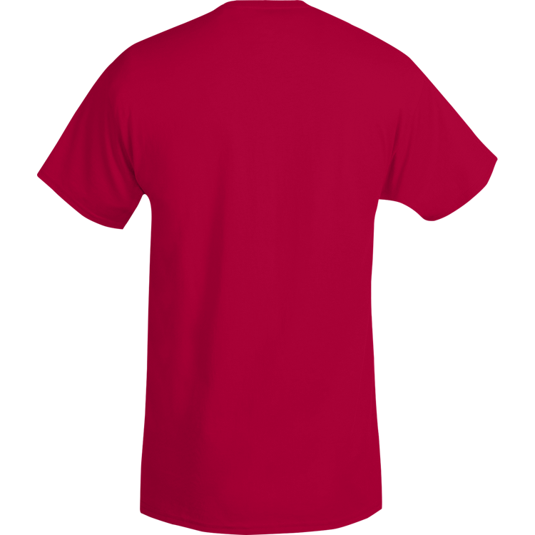 X-Temp Performance Short Sleeve Tee