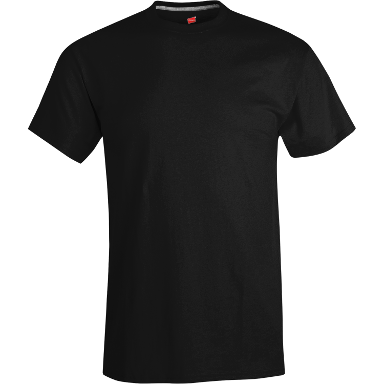 X-Temp™ Performance Short Sleeve Tee