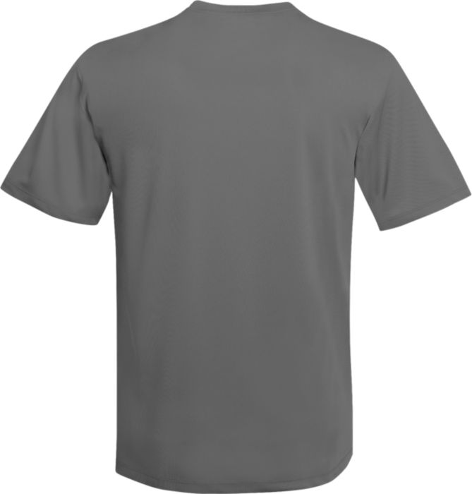 Cool DRI® Performance Short Sleeve Tee