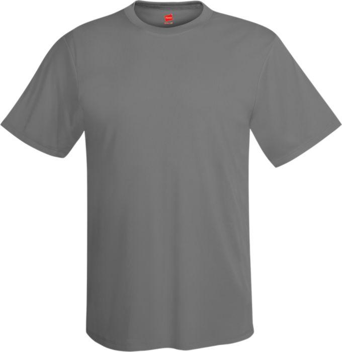 Hanes Cool DRI® Performance Short Sleeve Tee