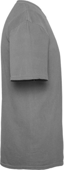 Cool DRI® Performance Short Sleeve Tee
