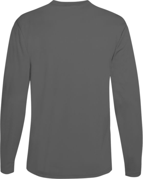 Cool DRI® Performance Long Sleeve Tee