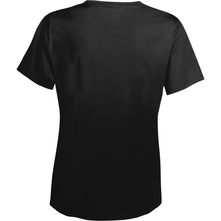 Cool DRI® Performance V-Neck Short Sleeve Tee
