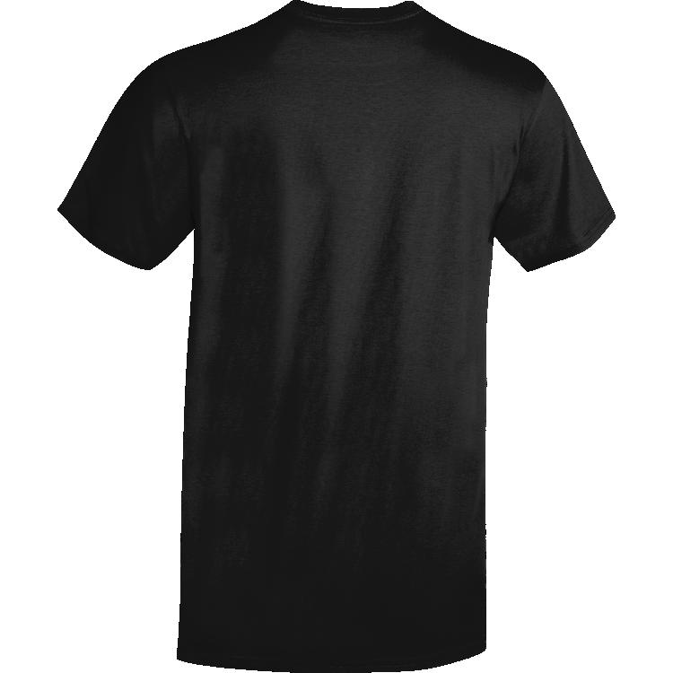 Nano-T® Short Sleeve Tee