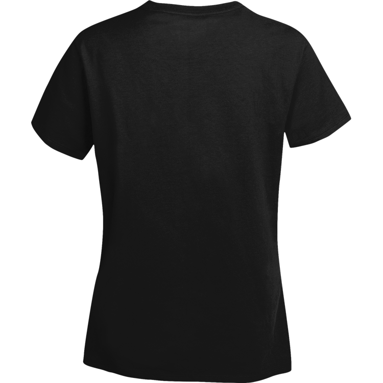 DANCE MOM VNECK TEE