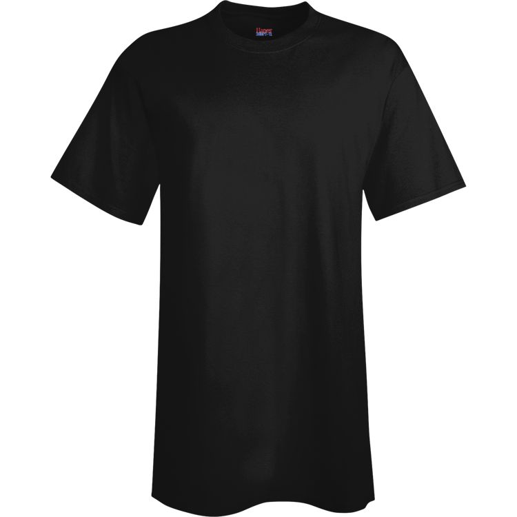 Beefy-T® Tall Short Sleeve Tee