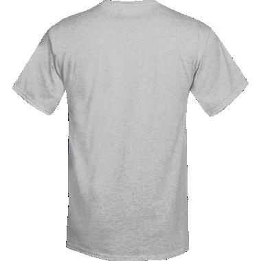 EcoSmart® Short Sleeve Tee
