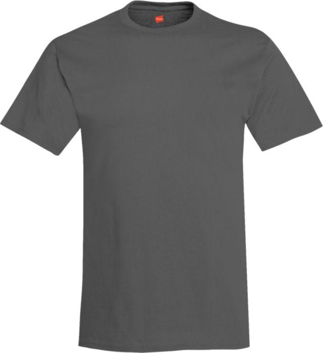 Short Sleeve H.O.S. Shirt