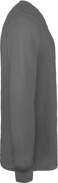 ComfortSoft® Long Sleeve Tee