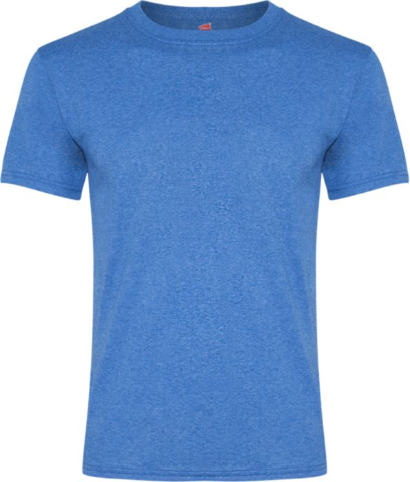 X-Temp Tri-Blend Performance Tee