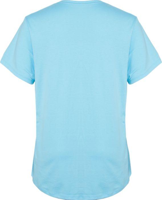 AFDA Short Sleeve (VNeck)