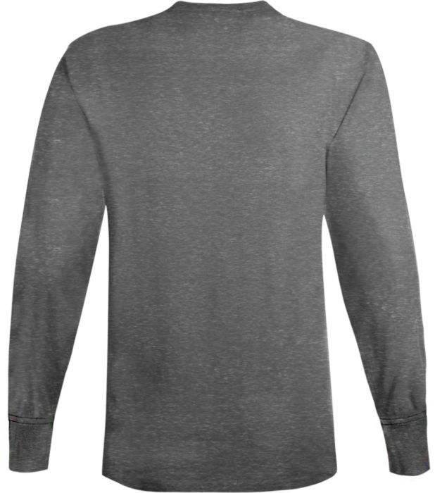 X-Temp Long Sleeve Tee