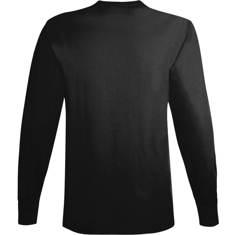 Practice or Layering Tee