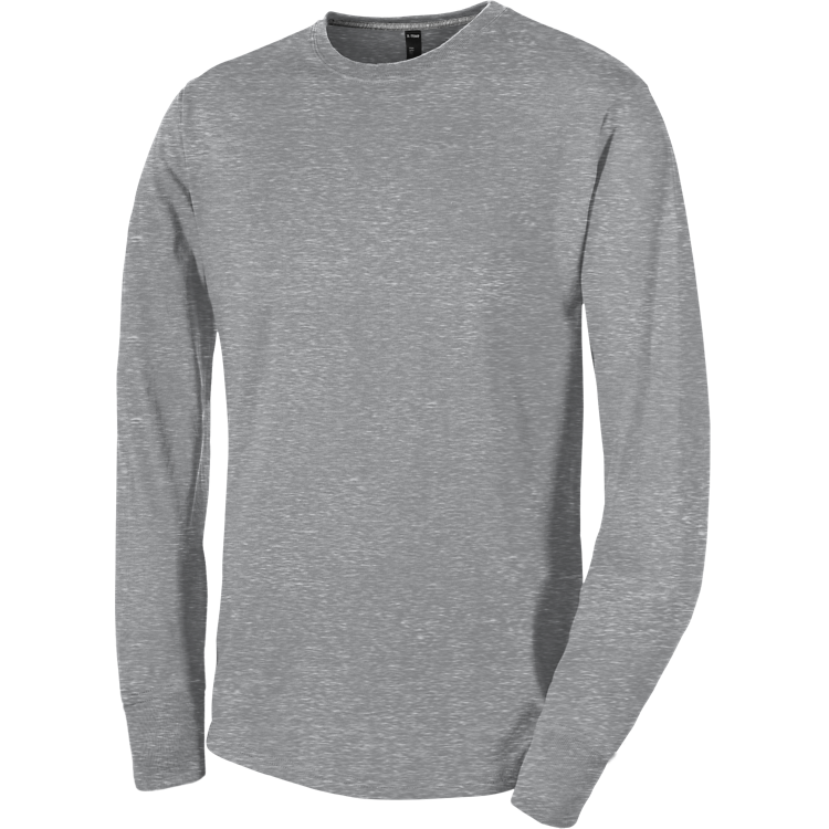 c330430c Men's All T-Shirts | Champion Teamwear