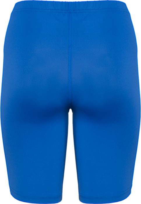 """Double Dry® 7"""" Compression Short"""