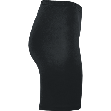 "Double Dry® 7"" Compression Short"