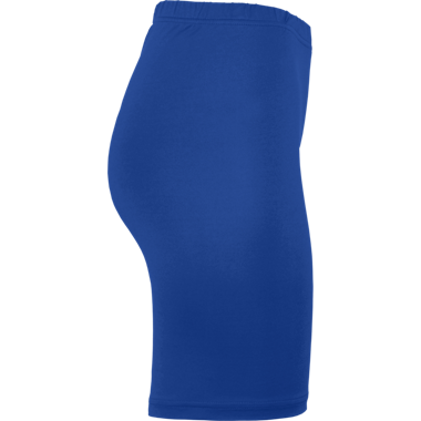 "Girls Double Dry® 7"" Compression Short"