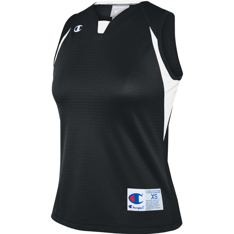Strike Double Dry® Sleeveless Jersey