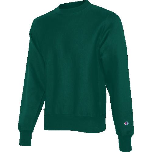 provide plenty of favorable price the best attitude Reverse Weave® Crew Neck Sweatshirt
