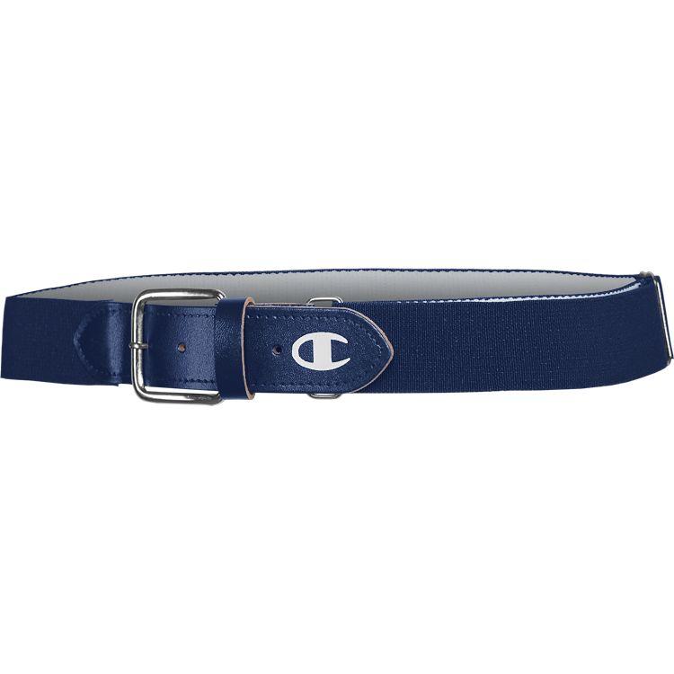 Adjustable Baseball Belt