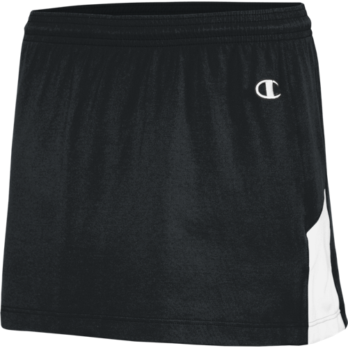 Fast Break Double Dry® Stretch Skirt