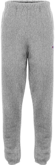 Reverse Weave® Pant