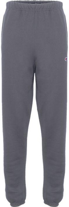 Reverse Weave® Pant (M)
