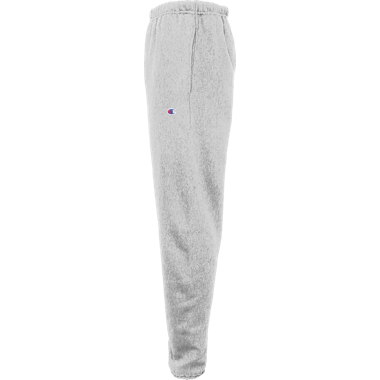 Reverse Weave® Pant