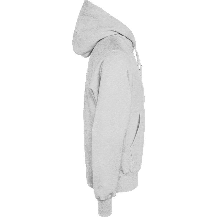 Reverse Weave® Hoodie