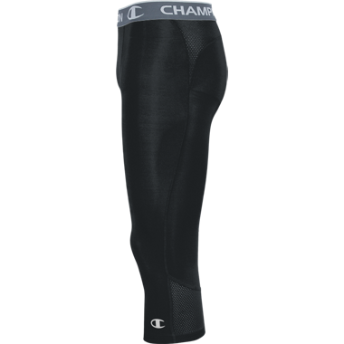 Vapor® Power Flex 3/4 Tight
