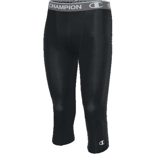 Cross Country Uniforms Apparel Warm Ups Jackets Champion Teamwear