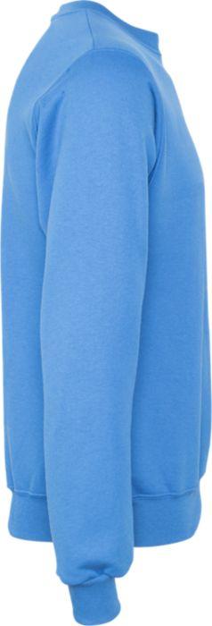 Crew Neck Sweatshirt (Optional)