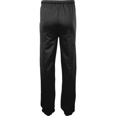 Powerblend® Eco Fleece Pant