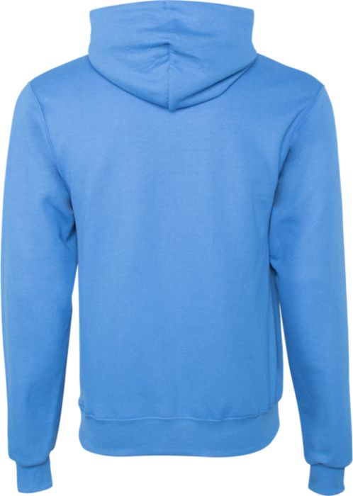 SEQUIN Powerblend fleece hoodie