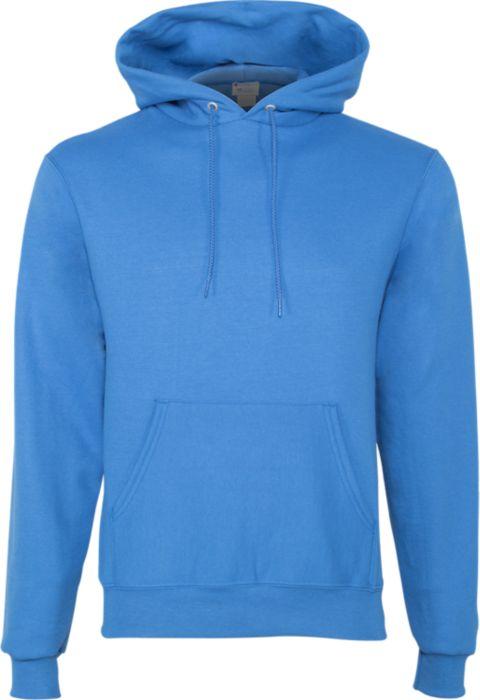 The Essential January Soccer Sweatshirt
