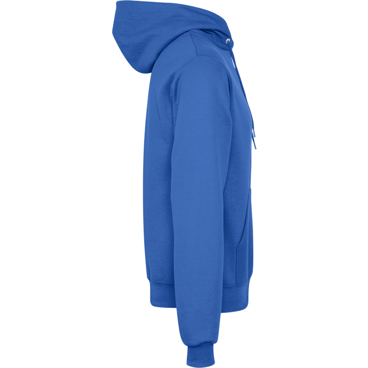 AFSCB Pullover Hoodie in Blue