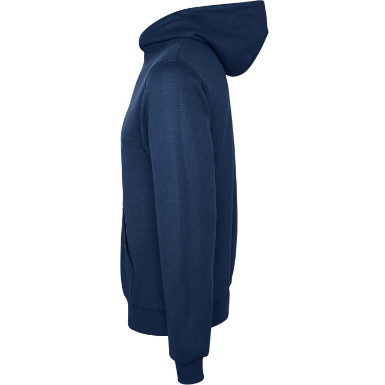 Powerblend® Fleece Hoodie