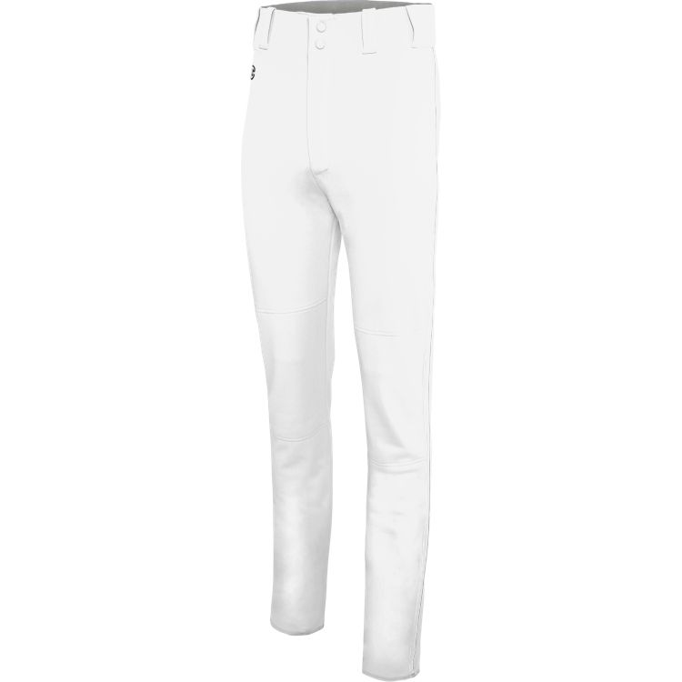 Prospect Open Bottom Pant