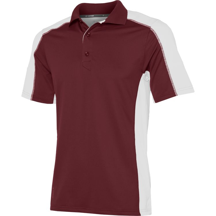 Winning Streak Vapor® Polo