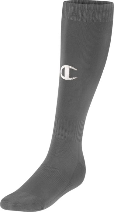 Performance All Sport Sock