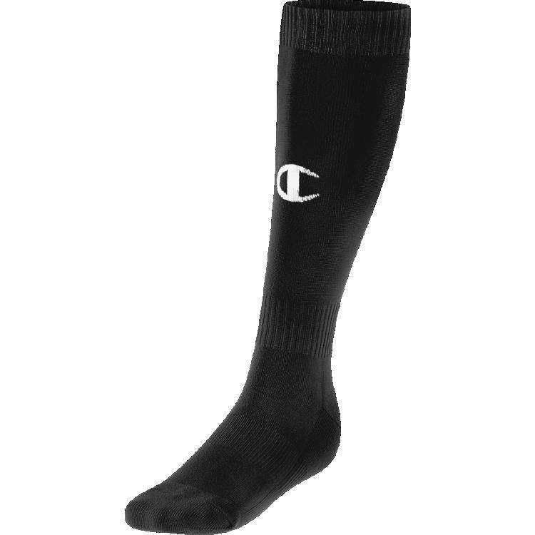 Performance All Sport Sock