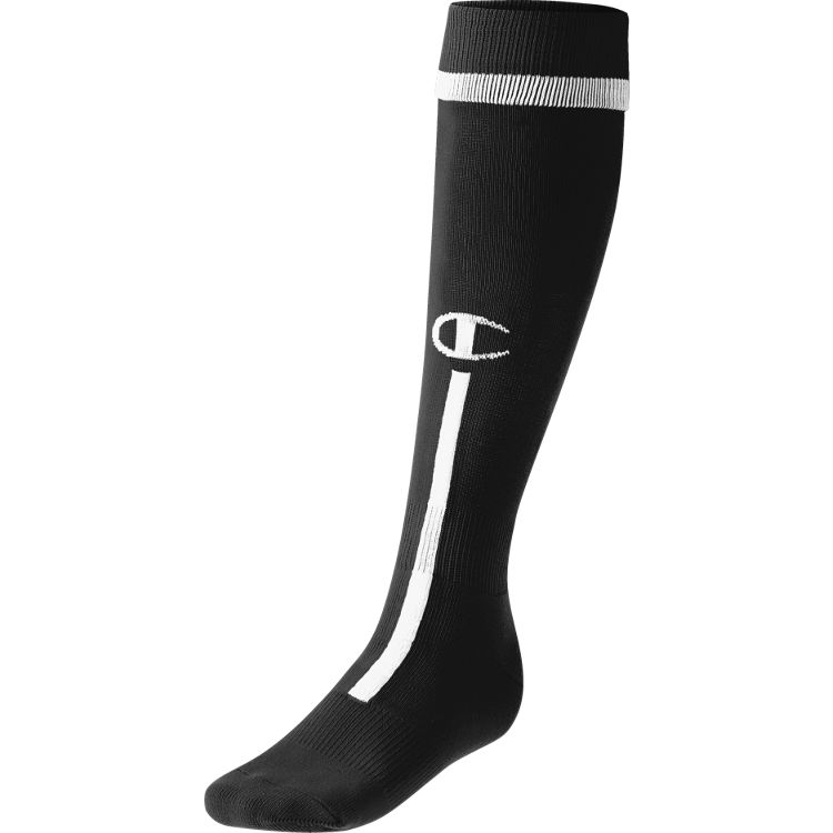 Performance Soccer Sock