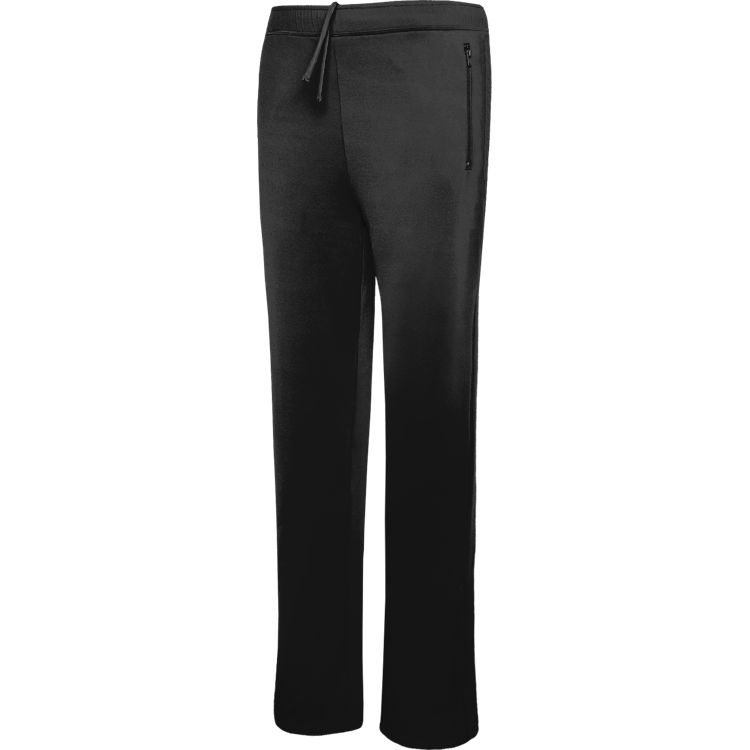 Ath Performance Fleece Pant
