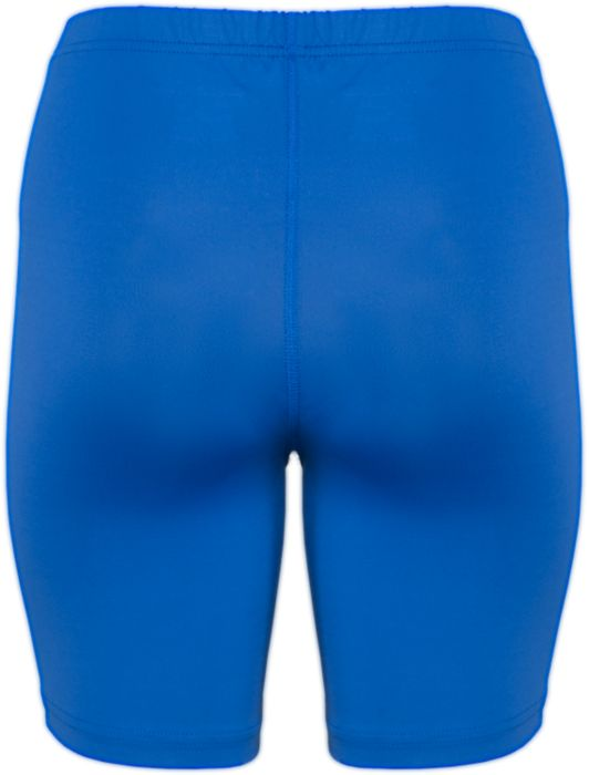 """Double Dry® 5"""" Compression Short"""