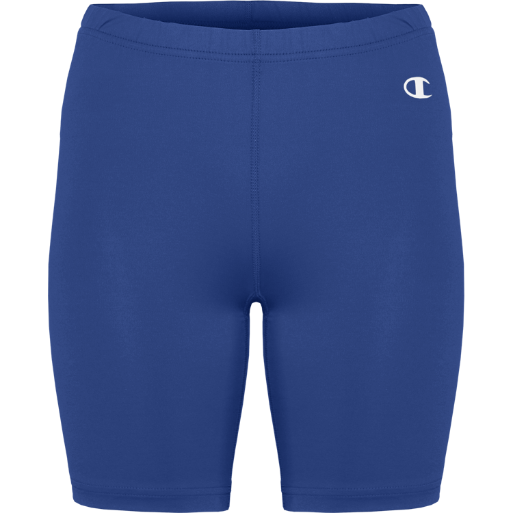 "Double Dry® 5"" Compression Short"