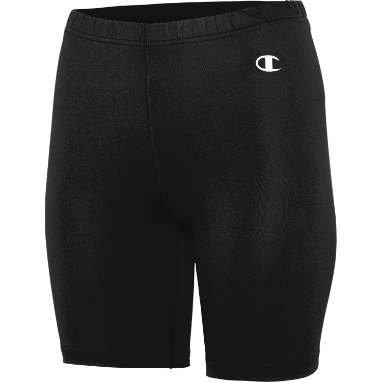 Double Dry® Compression 5